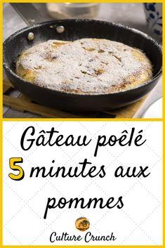 #culturecrunch #cuisine #cooking #kuchen#recette #recettes #rezepte #recipe #recipes #recetas #ricette #desserts #dessert#dessertrecipes #desery #dulci #oppskrift#keuken #dessertrezepte #gâteau #gâteau#cakes #inspiration #sweettreats #przepisynadeser #przepisykuliname #ciasto #recetas #postres Flan Dessert, Beignets, Easy Desserts, Biscuits, Sweet Treats, Food And Drink, Cooking Recipes, Sweets, Snacks