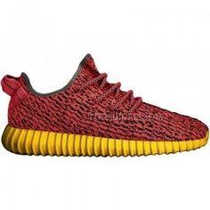 the latest 4069c 702d4 http   www.topadidas.com adidas-yeezy-boost-. Adidas Zapatos BaratosZapatos  De ...