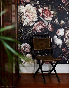 The Young Duchess Room Reveal with Pottery Barn - House of Brinson
