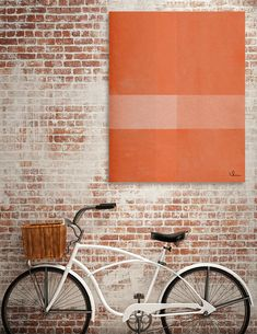 Discover «Leather», Numbered Edition Canvas Print by Fernando Vieira - From $49 - Curioos