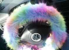 7 Sensitive Cool Tips: Car Wheels Drawing old car wheels vw beetles.Old Car Wheels Autos car wheels cardboard boxes.Muscle Car Wheels Trans Am. Car Accessories For Guys, Car Interior Accessories, Fuzzy Steering Wheel Cover, Steering Wheels, Girly Car, Ford, Cute Cars, Car Covers, Car Wheels
