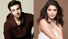 Anushka Sharma and Ranbir Kapoor as Aayan and Alizeh will be seen together in the upcoming movie, Ae Dil Hai Mushkil.