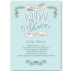 98 best bridal shower invitations images on pinterest invitations bridal shower invitations filmwisefo