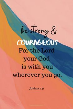 Encouraging Quotes and Bible Verses Wallpapers Positive Bible Verses, Bible Verses Quotes Inspirational, Encouraging Bible Verses, Bible Encouragement, Scripture Quotes, Bible Scriptures, Jesus Quotes, Bible Verses About Peace, Quotes From The Bible