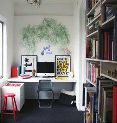 Как красиво обустроить балкон: 5 полезных и стильных решений