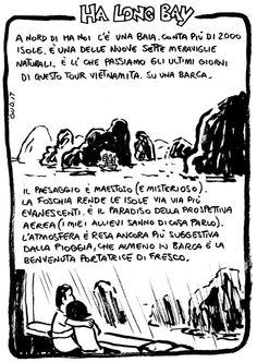 reportage_viaggio_fumetti_20