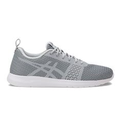 ASICS Kanmei Women's Sneakers, Size: 6.5, Grey Other