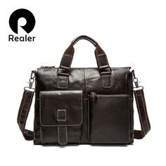 Cheap bag dice, Buy Quality handbag leather directly from China bag foam Suppliers:                                                                                                           &n