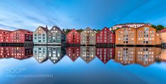 Happy New Year ! Trondheim Norway by EuropeTrotter #Landscapes #Landscapephotography #Nature #Travel #photography #pictureoftheday #photooftheday #photooftheweek #trending #trendingnow #picoftheday #picoftheweek
