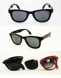 DollarkingPromo Fashion men sunglasses