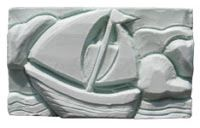 kids soap carving patterns | Soap Carving or Whittling