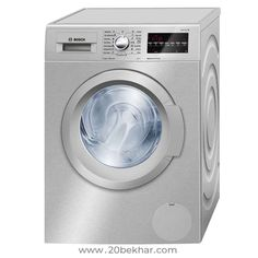 BOSCH Washing Machine Bosch Washing Machine, Home Appliance Store, Water Management, Energy Consumption, Home Appliances, House Appliances, Kitchen Appliances, Appliances