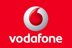 #Vodafone #Plan #Introduced This #Pre-Paid User For Tremendous #Offers