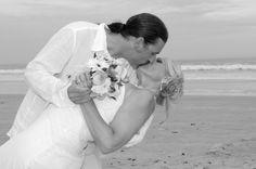 Lora Lynne's Weddings, Photography Wedding Bride, Our Wedding, Wedding Dresses, Grooms, Brides, Weddings, Couple Photos, Couples, Photography