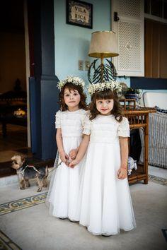 casamento-fazenda-vila-rica-vestido-noiva-emannuelle-junqueira-fotos-ricardo-cintra-2