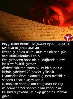 Muhammed Sav, Religion, Beautiful Prayers, Famous Words, Allah Islam, Sufi, Islamic Quotes, Karma, Wise Words