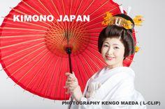 TOKYO JAPAN SHIROMUKU Kimono Japan, Tokyo Japan, Photos, Photography, Tokyo, Pictures, Photograph, Fotografie, Photoshoot
