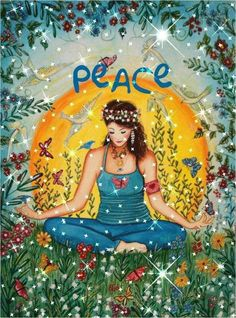 May you be at peace, May your heart remain open, May you awaken to the light of your own true nature, May you be healed, May you be a source of healing for all beings. ~ Joan Borysenko