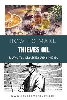 This thieves oil recipe is the perfect essential oil blend to protect you against sickness relieve sore joints and boosting respiratory and oral health Thieves Essential Oil, Essential Oils Cleaning, Citrus Essential Oil, Essential Oil Diffuser Blends, Essential Oil Uses, Arthritis, Thieves Oil Recipe, Healing Oils, Infused Oils