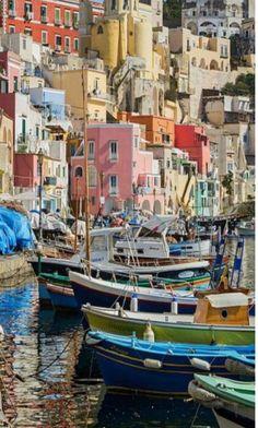 Always wanted to travel to Italy? WishBucket it! www.wishbucket.com.au