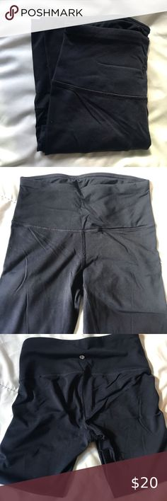 32 Degrees Heat Kids Boys Jogger Sweat Pants Heather Gray  Size SMALL 7//8 NWT