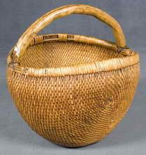 56 best chinese basket