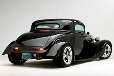 1933 Ford One of the most Gorgeous Hot Rods I'v ever seen!!!