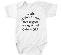 Papa Baby, Baby Silhouette, Kids Outfits, Rompers, Baby Shower, Baby Boy Rooms, Emoticon, T Shirt, Clothes