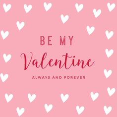 Be My Valentine animated GIF - 10 Easy Valentine's Day Promotion Ideas to Romance Loyal Customers Valentines Gif, Valentines Card Design, Valentine Poster, Happy Valentines Day Images, Valentines Day Gifts For Him, Be My Valentine, Valentine's Day Quotes, Valentine's Day Diy, Designer