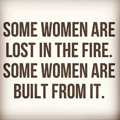 Image result for strong women are born in May