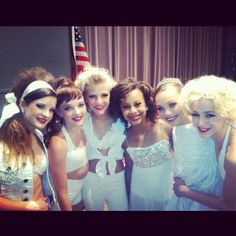 "dance moms ""Gone to Soon"" tonight's group dance"