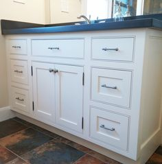 Kitchen Cabinets With Inset Doors 1930s style kitchen cabinets with inset doors and drawers and