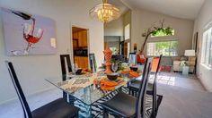 3257 Delta Rd, SAN JOSE Property Listing: MLS® # ML81601364 #HomeForSale #SANJOSE #RealEstate #BoyengaTeam #BoyengaHomes
