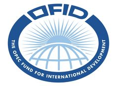 Apply Here For Job Vacancies At OPEC Fund for International Development (OFID) - http://www.thelivefeeds.com/apply-here-for-job-vacancies-at-opec-fund-for-international-development-ofid/
