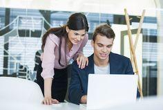We're in the Golden Age of Entrepreneurship - Foundr