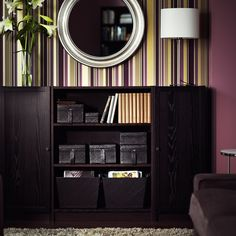 coztlittlecave for the home pinterest. Black Bedroom Furniture Sets. Home Design Ideas