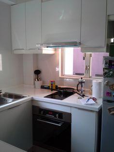 400 Tiny Apartment Ideas Tiny Apartment Home Small Spaces