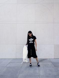 Adidas Originals #Tubular