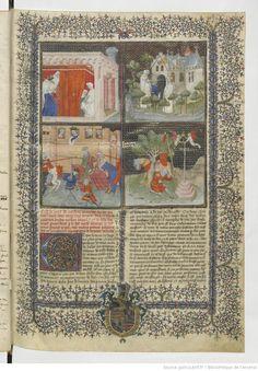 L 39 p e et les chevaliers de la table ronde chevaliers de - Tristan le chevalier de la table ronde ...