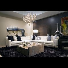 70 ????????? ?? ????????? ????????? | ?????????? ?? | LIVING ROOM | Pinterest | Living rooms Room and House : cantoni sectional - Sectionals, Sofas & Couches