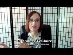 Breaking Free From Satan's Stranglehold | Spiritual Warfare Training | P...