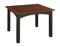Cordoba Table