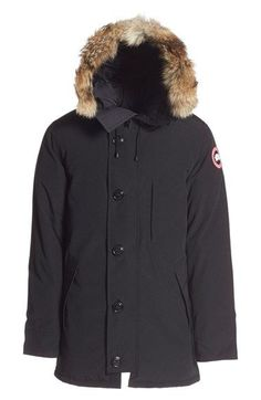 1000+ ideas about Parkas on Pinterest | Alibaba Group, Down ...