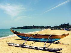 Arugam bay | #Voyage #Travel #SriLanka