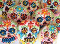 Resultado de imagen para galletas decoradas