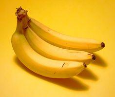 Banana - Wikipedia, the free encyclopedia
