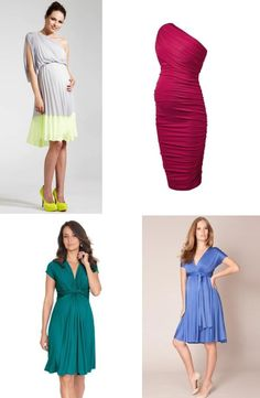 1000 ideas about maternity dresses for weddings on pinterest