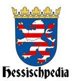 Das Hessisch-Wörterbuch – Hessischpedia