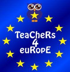 Συμμετοχή εκπαιδευτικών Πρωτοβάθμιας & Δευτεροβάθμιας Εκπαίδευσης στην Ευρωπαϊκή Εκπαιδευτική Δράση «Teachers 4 Europe 2015-2016″ Η πρόσκληση για την ευρωπαϊκή εκπαιδευτική δράση «Teachers 4 Europe 2015-2016″ θα αναρτηθεί στον ιστότοπο www.teachers4europe.gr στις 5 Οκτωβρίου 2015 και θα είναι δυνατή η υποβολή υποψηφιοτήτων μέχρι τις 16 Οκτωβρίου 2015. Η επιλογή θα ολοκληρωθεί μέχρι το τέλος Οκτωβρίου.