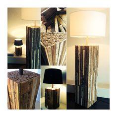 die 17 besten bilder von handwerk m bel arredamento m bel und restaurierung von m beln. Black Bedroom Furniture Sets. Home Design Ideas